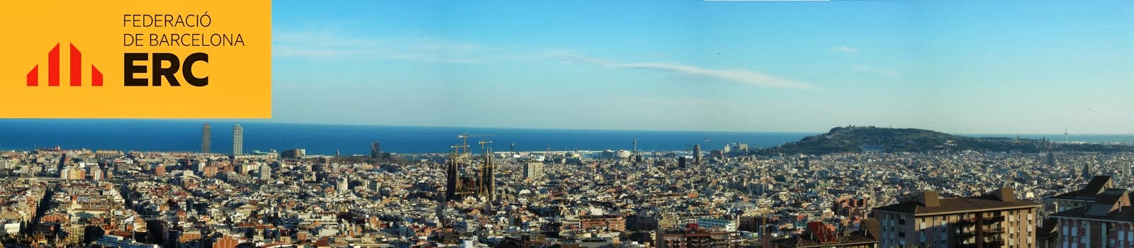 ERC Barcelona