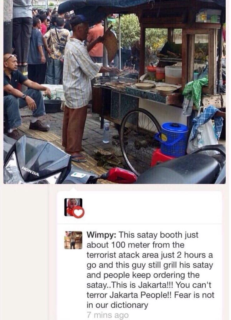 Teror Bom Sarinah