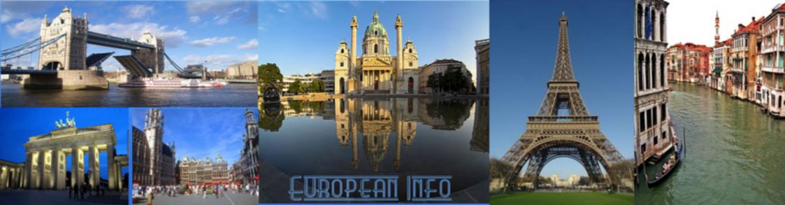 European Info