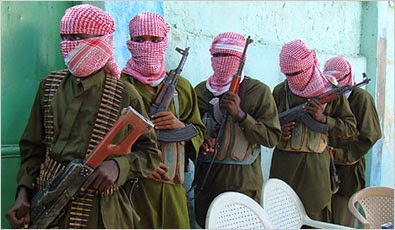 la-proxima-guerra-eeuu-drone-ataca-al-shabab-en-somalia