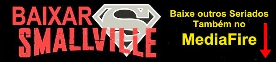 Baixar Smallville