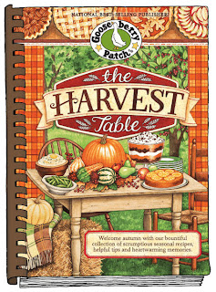 harvest_table
