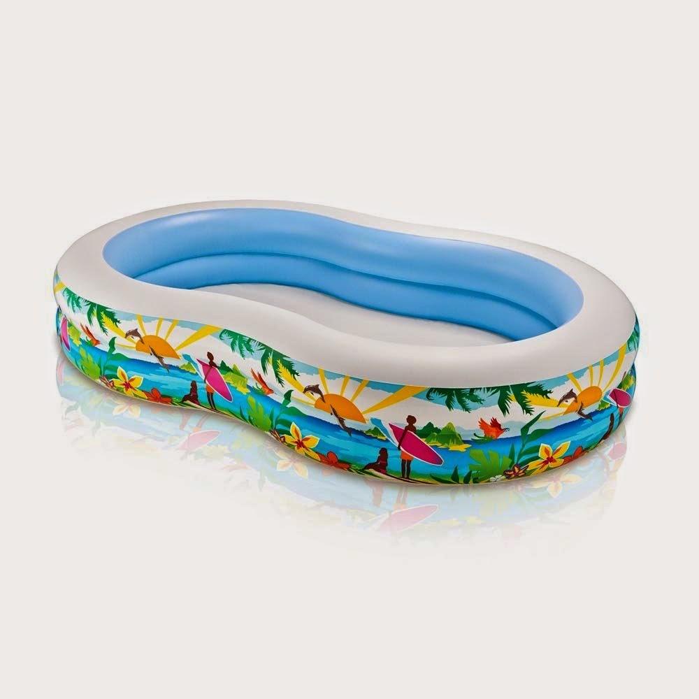 Kids pools for Plastic pool