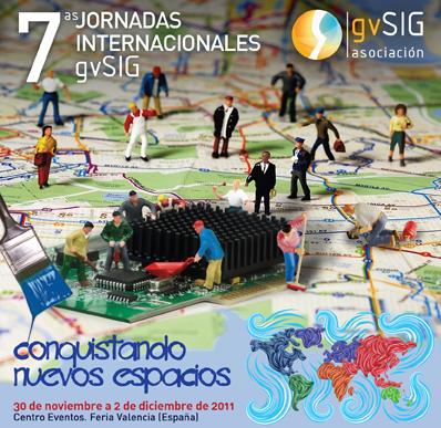Imagen de la portada de la quinta edición de Open Planet