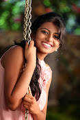 Rakshitha Glamorous Photos from Green Signal Movie-thumbnail-9