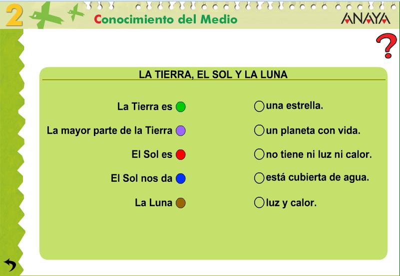 http://centros.edu.xunta.es/ceipcampolongo/intraweb/Recunchos/2/Recursos_didacticos_Anaya/datos/03_cmedio/03_Recursos/actividades/07/act1.htm