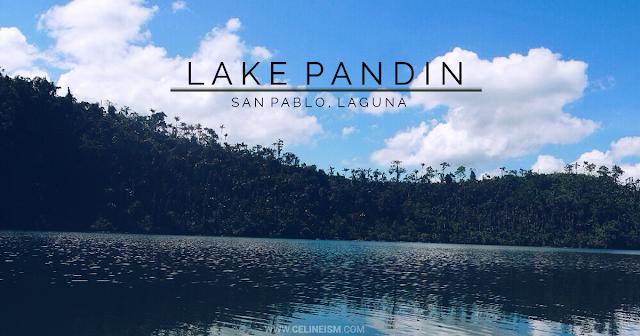 laguna lakes