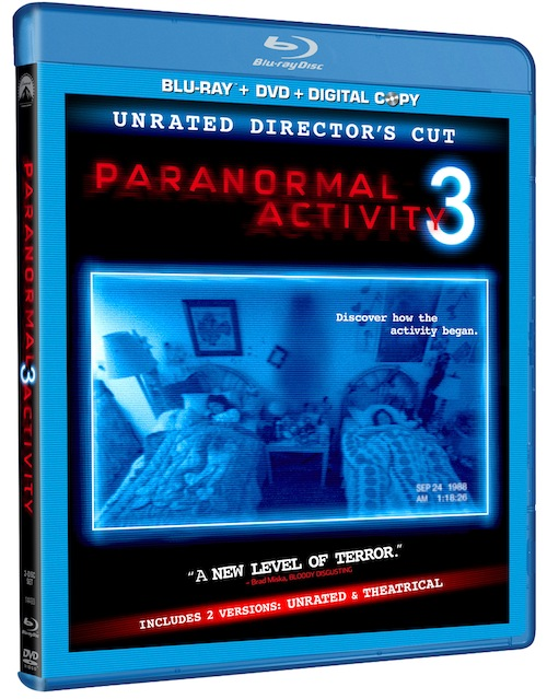 paranormal activity 2 full movie mp4 download