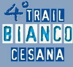 Trail Bianco 2015