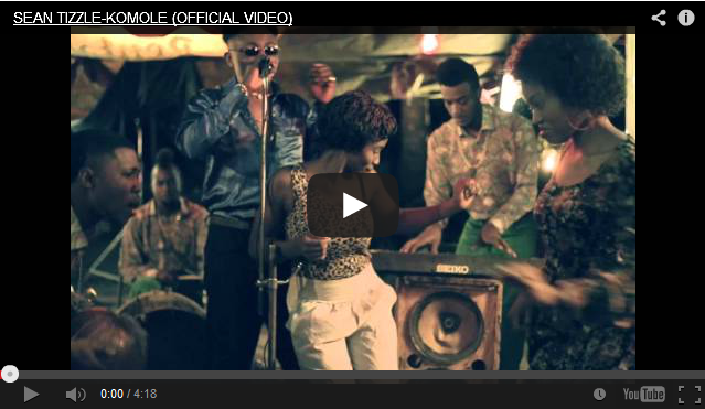 http://music-omoooduarere.blogspot.com/2013/12/new-video-sean-tizzle-komole.html