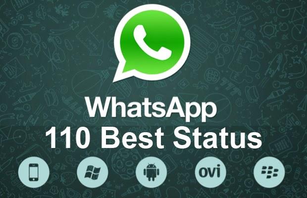 Image result for whatsapp status design