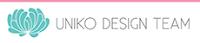 Uniko Design Team