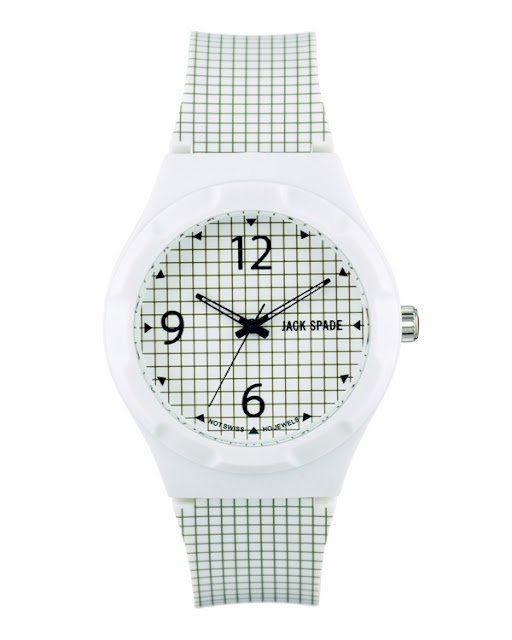 Jack+Spade+Launches+First+Range+of+Watches.docx+%252810%2529.jpg