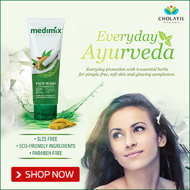 Click Here to Buy Medimix