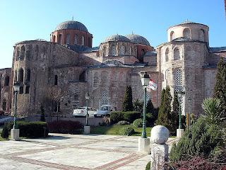 Crkva Hrista Pantokratora