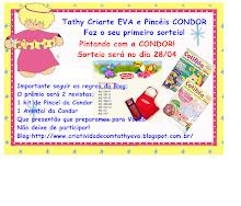 blog da tathy 28/04