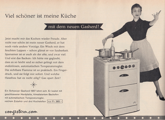 vongestern blog test sind sie reif zur ehe 1957. Black Bedroom Furniture Sets. Home Design Ideas