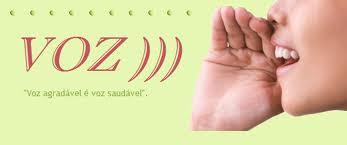 Aquecimento e Desaquecimento Vocal -  Saúde da Voz