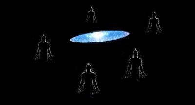 Hiérarchie divine ou Logos Cr%C3%A9ation+Dieu+%C3%A9manation+Logos
