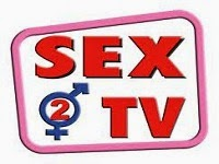Watch Sex Tv 18+ Tv Channel Live TV Streaming Online Free