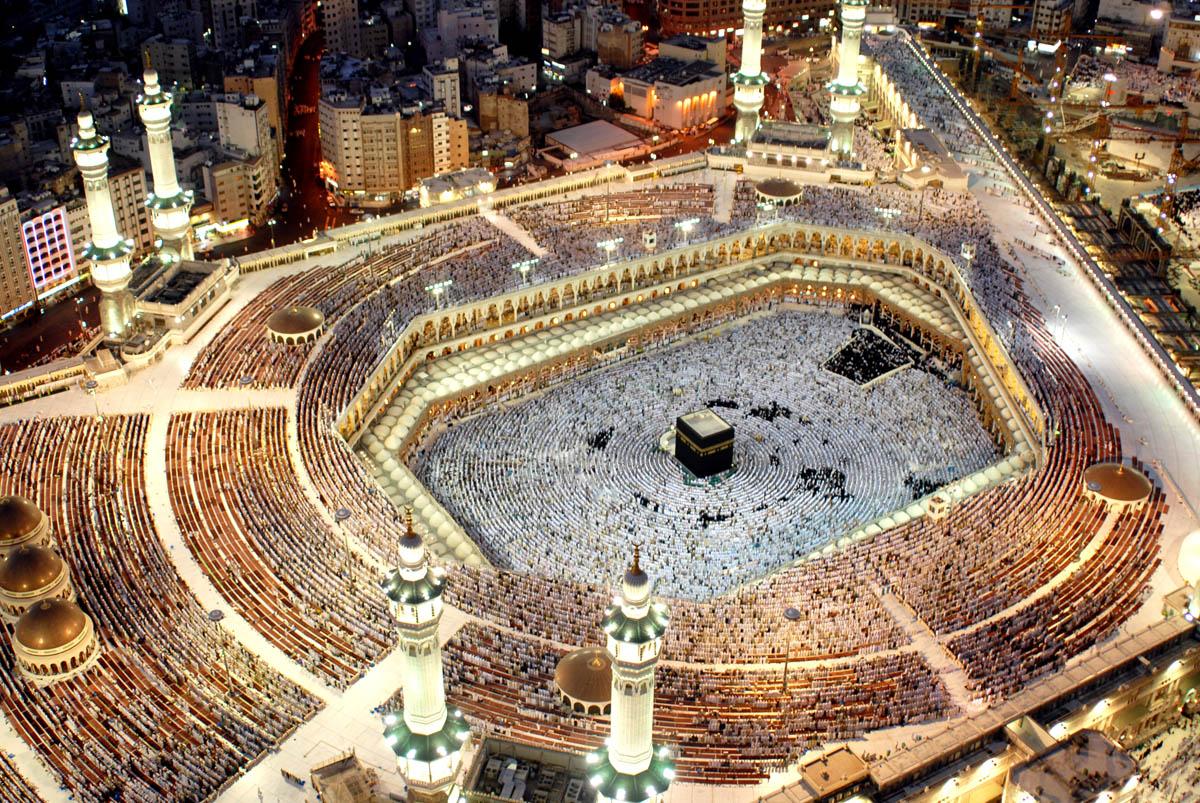 http://1.bp.blogspot.com/-RQ89xL5mpdQ/TnjDAQiGQII/AAAAAAAAAMY/OK9DXxmld5Q/s1600/Mecca_%25285%2529.jpg