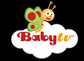 BABY TV en varios idiomas.