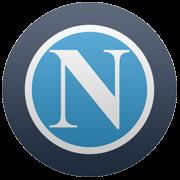 Bilancio Napoli 2013/14: utile record di 20,2 milioni