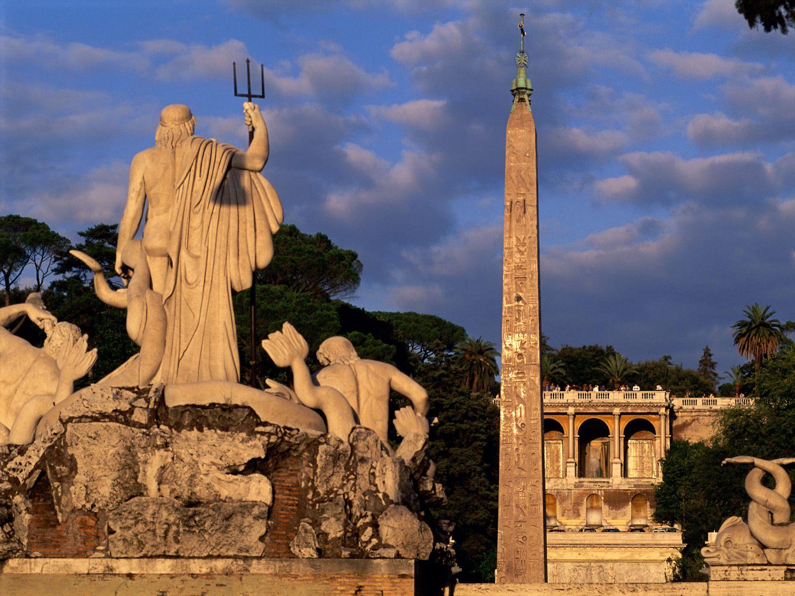 http://1.bp.blogspot.com/-RQ9TGdyOpGE/Tcp4R7Xt4_I/AAAAAAAACXg/Uo1arxvwfbQ/s1600/Piazza+del+Popolo%252C+Rome%252C+Italy.jpg