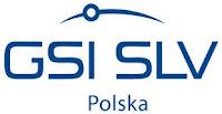 SLV-GSI Polska