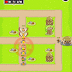 Firefox OS Game: Age of Barbarians