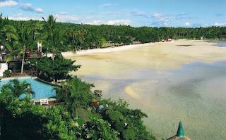 Santiago Bay Garden and Resort