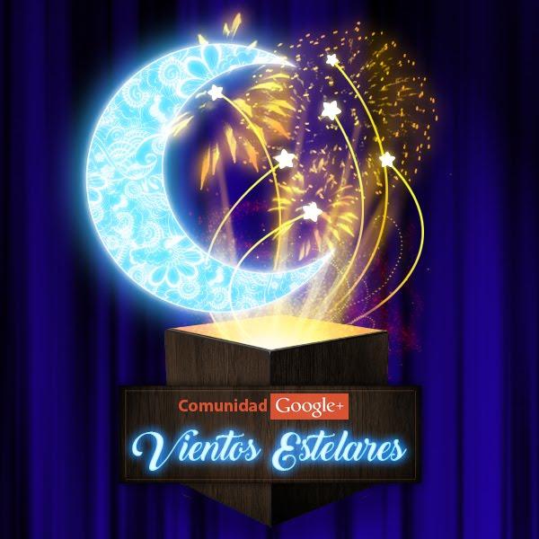 Premio Vientos Estelares
