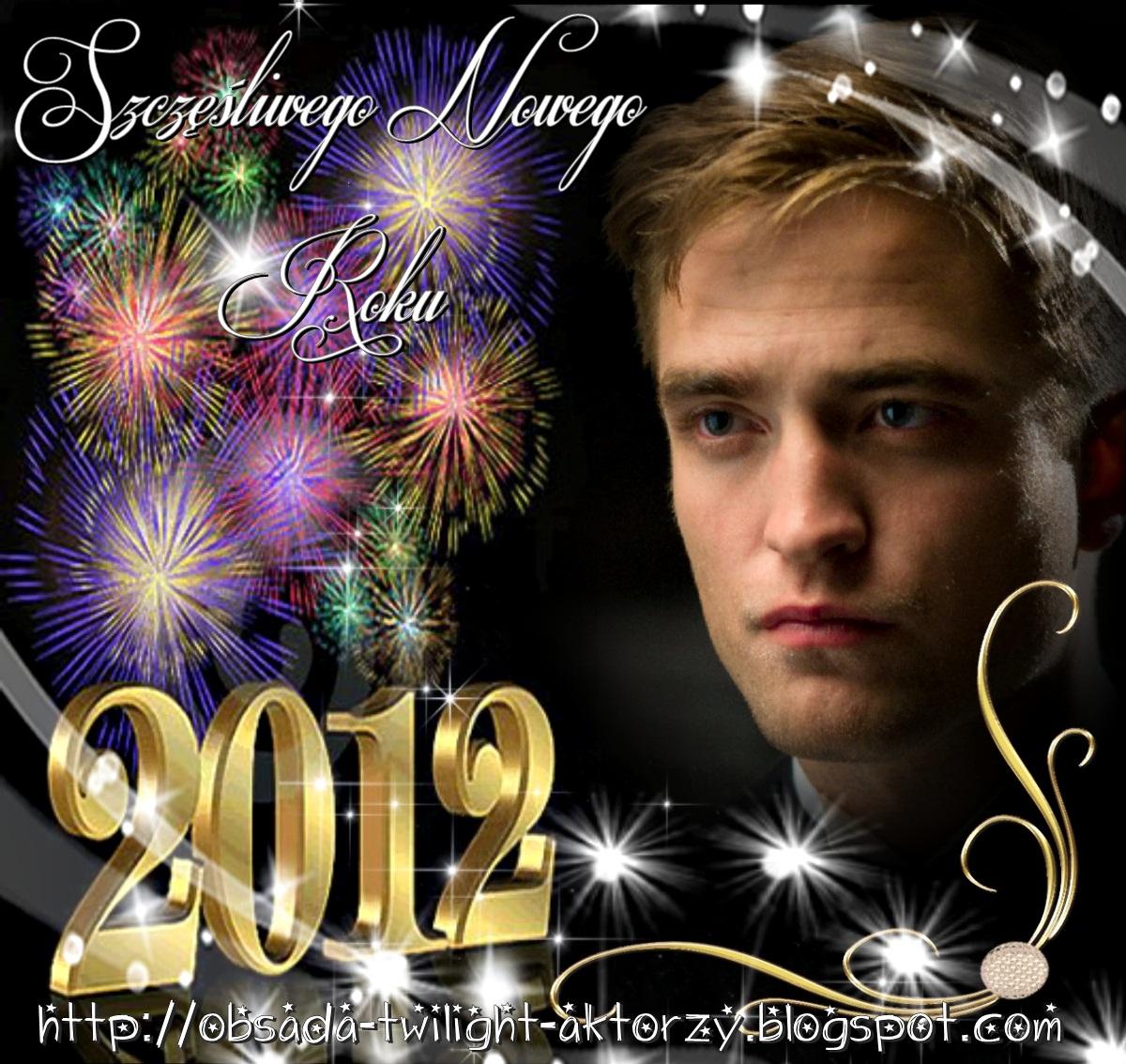 http://1.bp.blogspot.com/-RQBI5tKsEQg/Tv86QjUVKUI/AAAAAAAAERE/5-3C3g4T03M/s1600/KD.+-+New+Year+-+1CvKk-10d+-+print.jpg