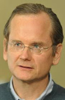 Lawrence+Lessig-images.jpg