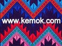 www.kemok.com