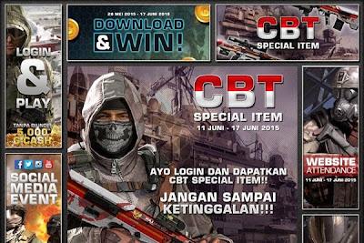 download-game-online-black-squad-online-indonesia-gemscool