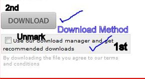 How To Download This Game