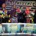 Ali Norpiah (Juara Kilauan Emas) Duet Siti Nurhaliza