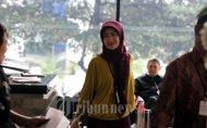 Belum Nikah, Djoko Susilo Sudah Belikan Rumah untuk Dipta