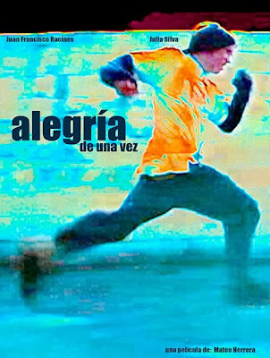 Alegria_de_una_vez_Mateo_Herrera