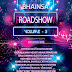 BHANISA ROADSHOW DINGANA VOLUME3 DJ SRINU BNS  | 2015