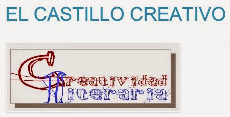 Nuevo Proyecto Creatividad Literaria