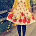 ♥♥♥ Spring outfits ♥♥♥