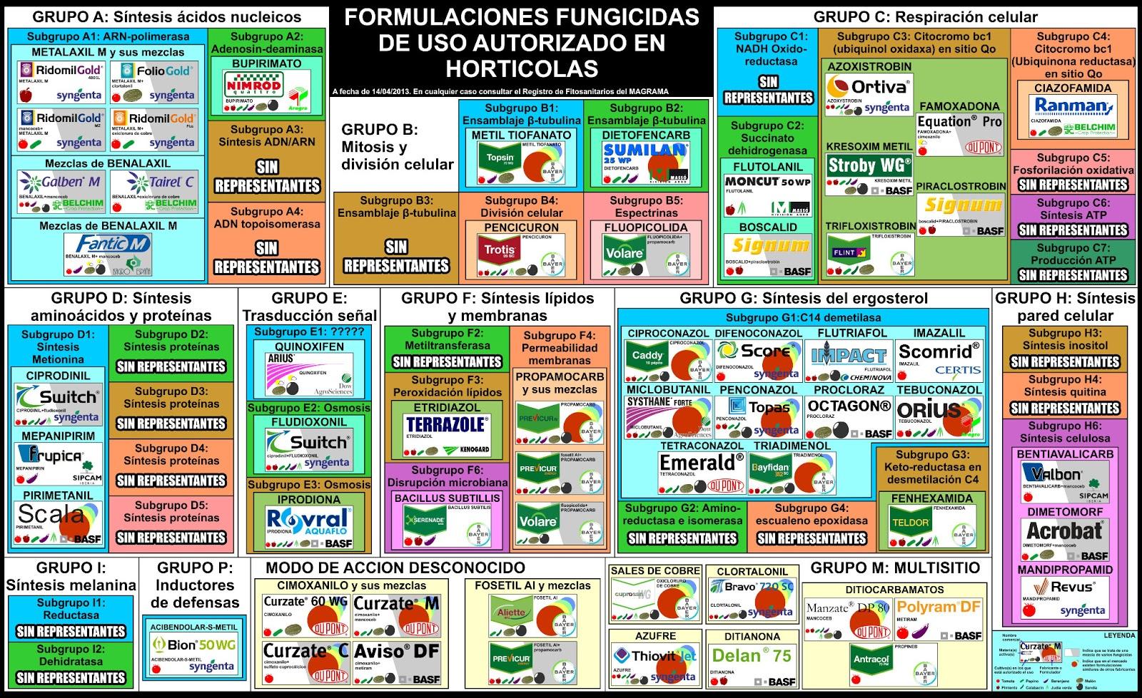 Marcas Comerciales De Hot Dogs Polacos