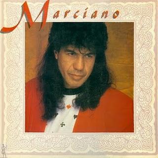 Marciano - Vol.01