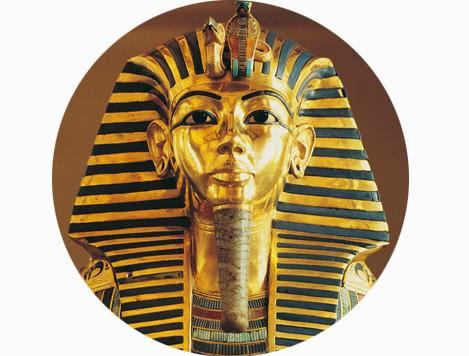 Tutorial disfraz de egipcio casero lowcost3