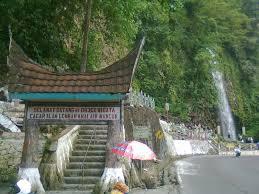 6 Tempat Wisata di Padang Yang Bisa Dikunjungi
