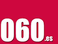 http://www.060.es/060_Home/BuscadoresTematicos/TrabajarEnLaAdministracion/BoletinSemanalDeEmpleoPublico.html?votado=0