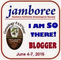 www.genealogyjamboree.com