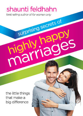http://www.shaunti.com/book/surprising-secrets-highly-happy-marriages/